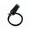 Waterproof GSM Wide Band Screw Mount Antenna 4G LTE With SMA Male