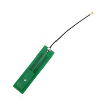 2.4 GHz PCB Antenna IPEX