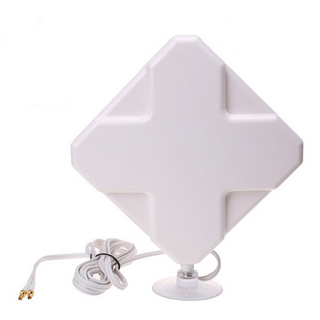 Huawei 4G Router External Antenna