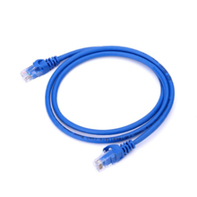 FTP / SFTP / UTP CAT5e Network Lan Patch Cable